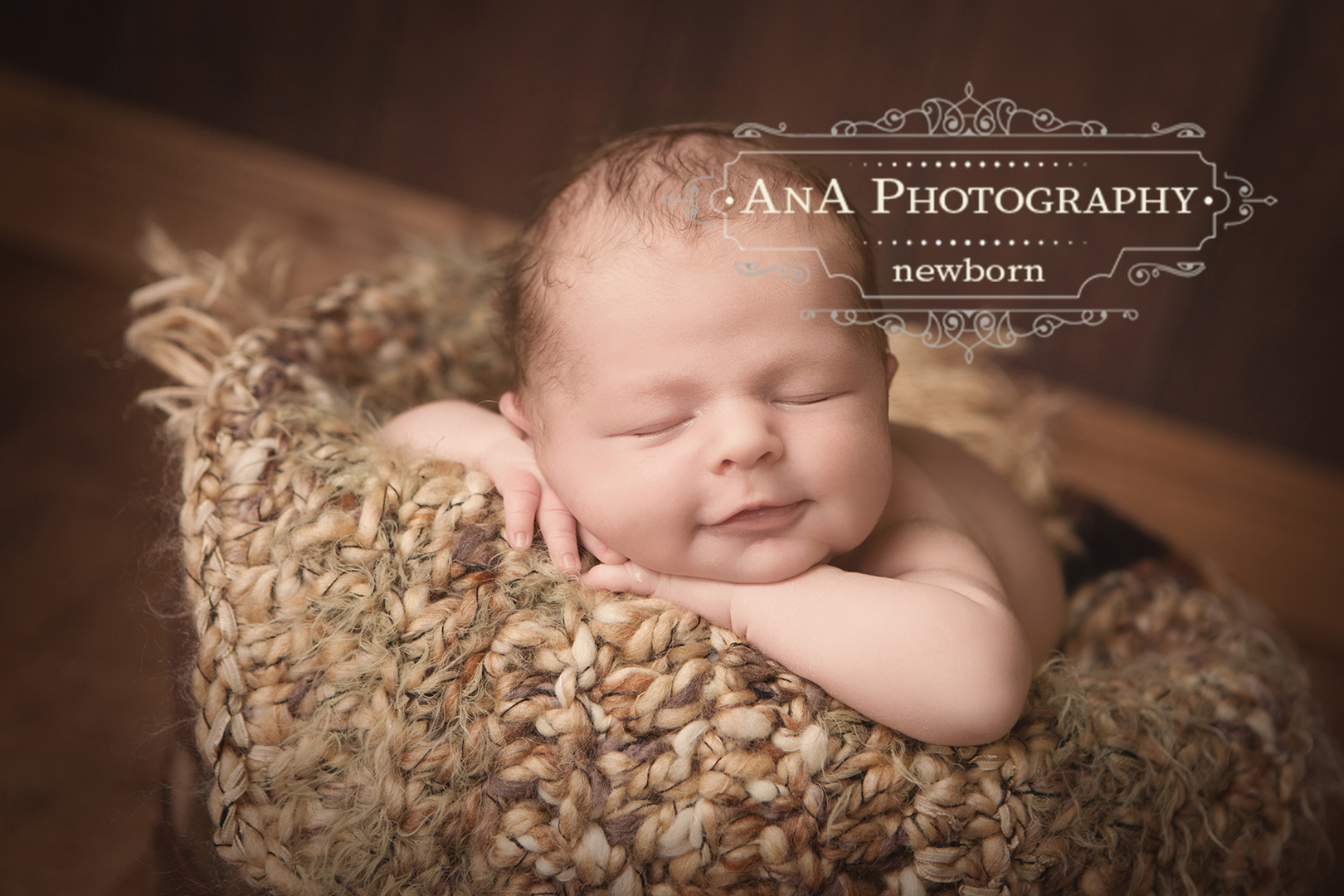 Baby Photography in Bodmin