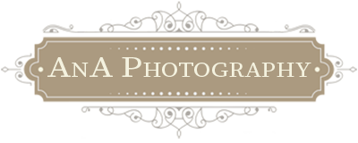 Newborn Baby, Maternity, and Family Portrait Photography in Cornwall Logo