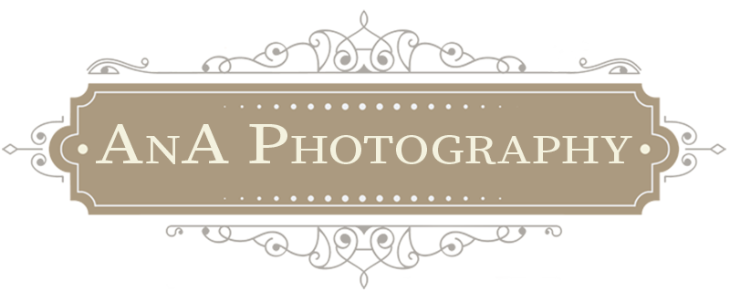 Newborn Baby Photography In Cornwall With Ana Photography Bodmin