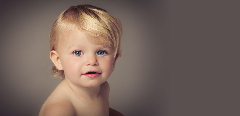 Toddler Photo Shoot Cornwall
