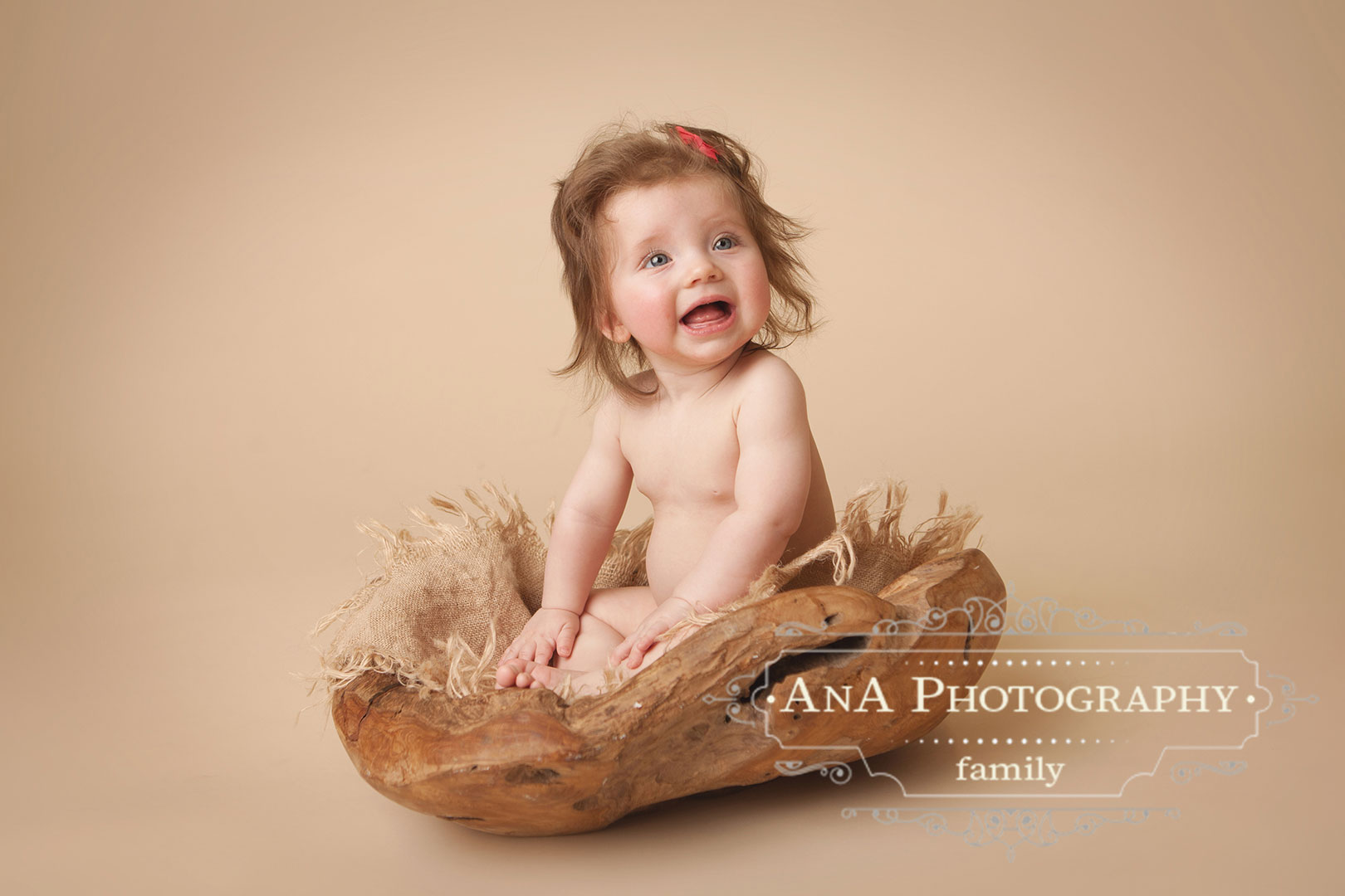 Kids Photo Sessions in Bodmin