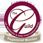 Registered Newborn and Baby Photographers Cornwall