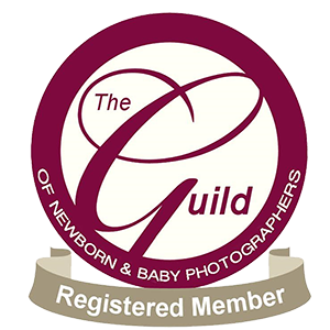 Registered Newborn and Baby Photographers Cornwall
