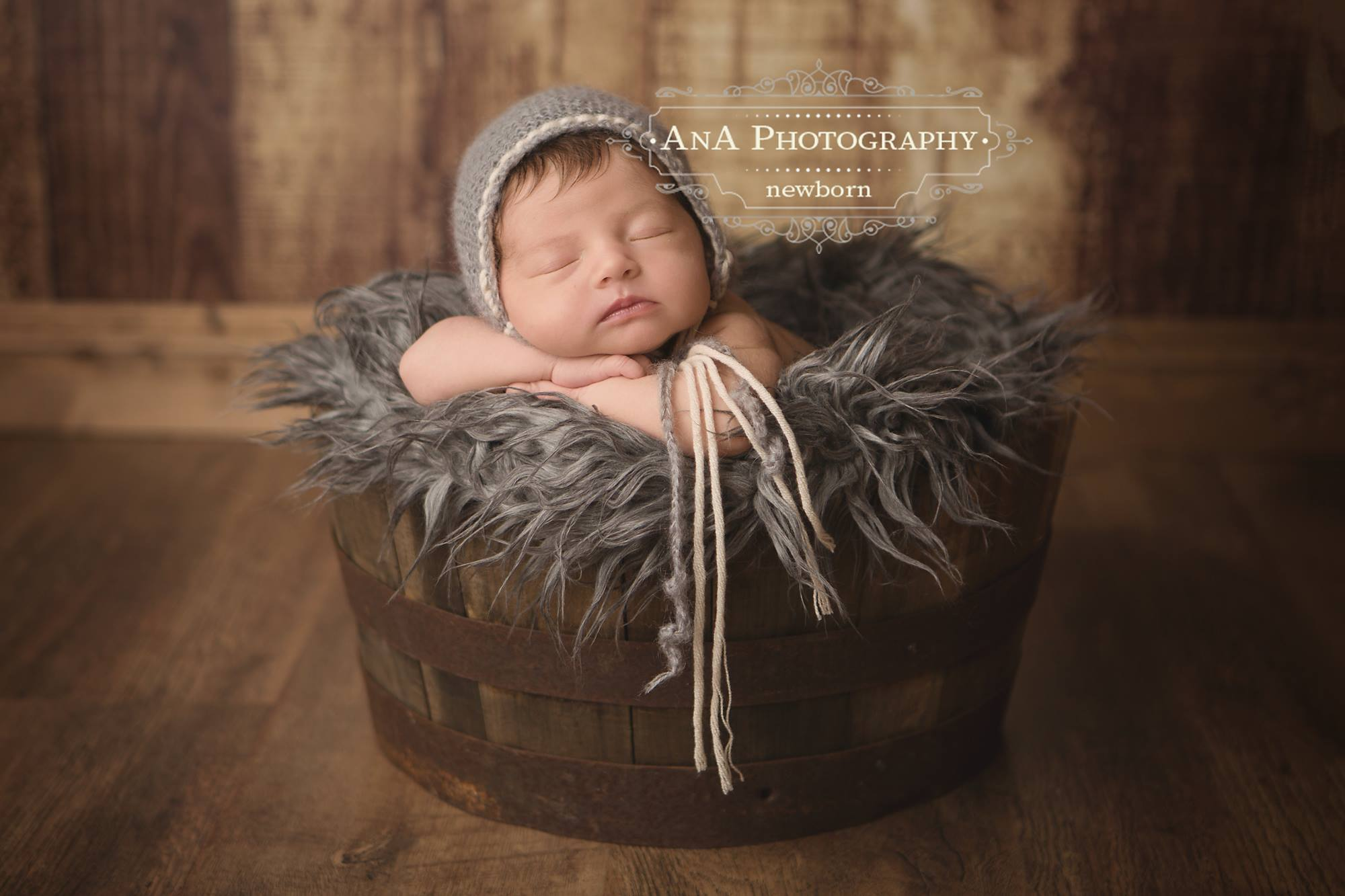 Pregnancy photo shoot · newborn baby photography
