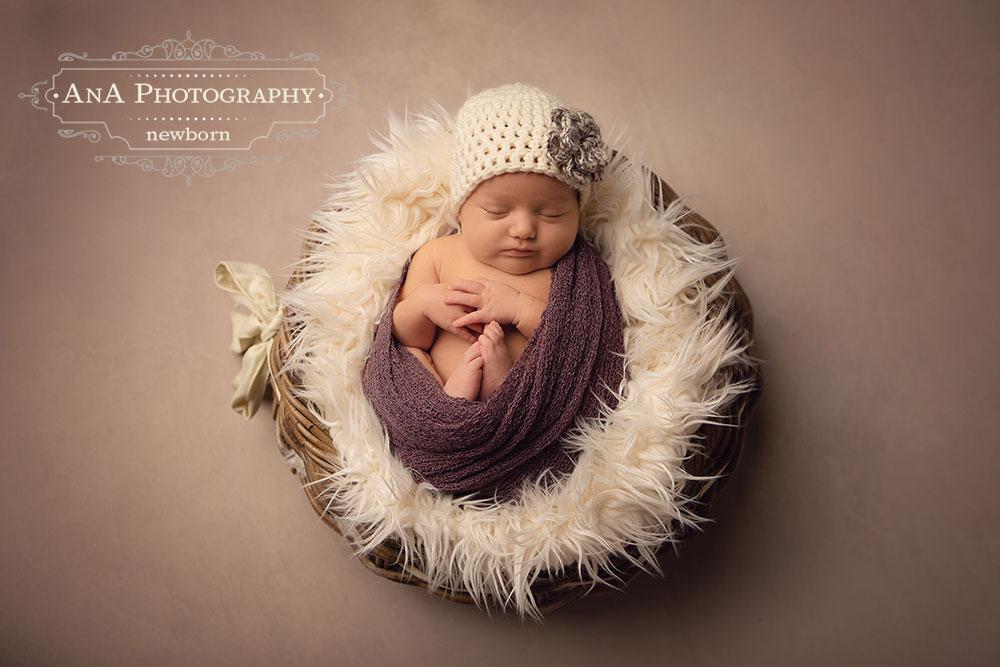 Baby Photos St Austell